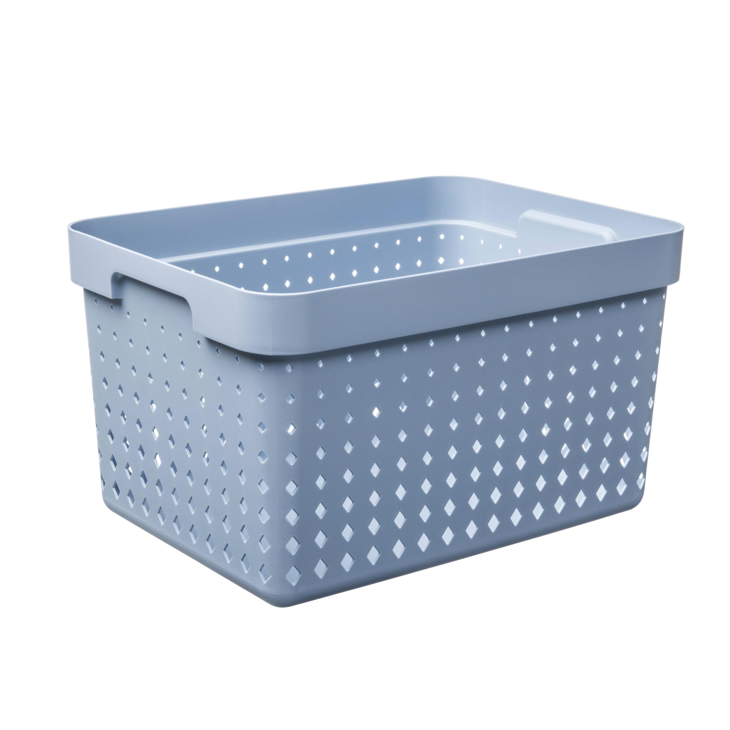 koszyk-do-przechowywania-plastikowy-plast-team-seoul-m-high-niebieski-26-5-x-36-0-cm.jpg