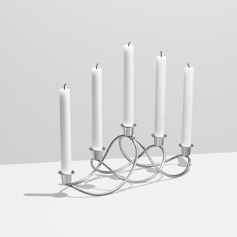 pack__3586143-HARMONY-candleholder-mirror-life-style.png