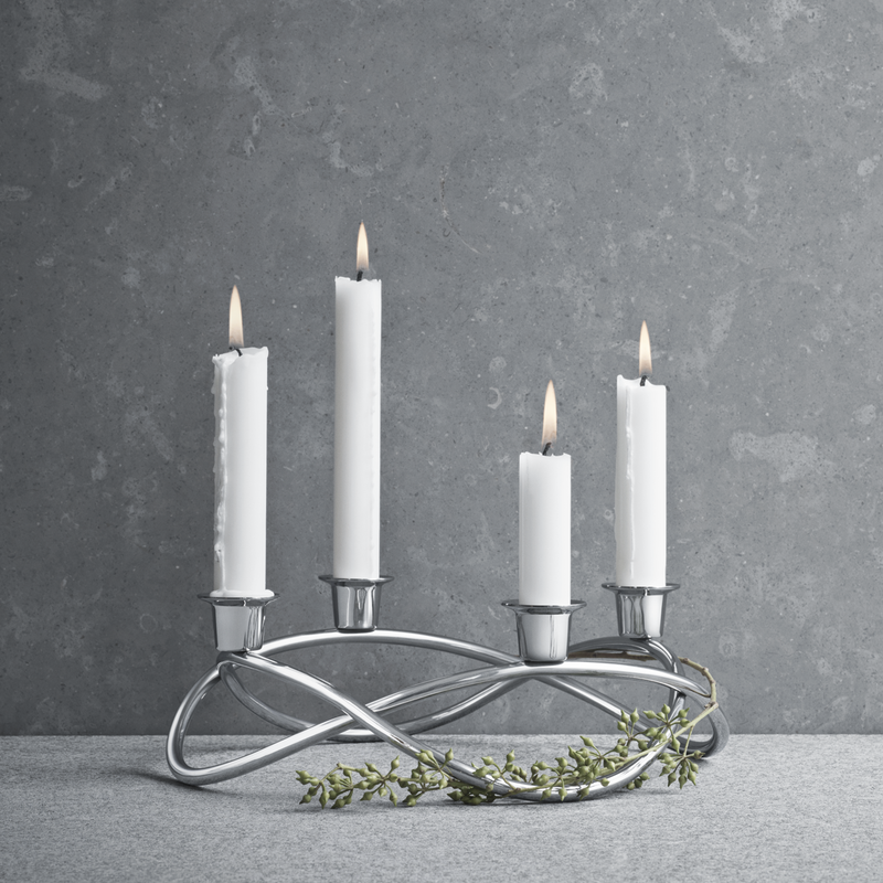 pack__3586511_Season_Candleholder_Mirror.png
