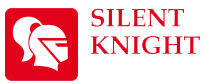 Silent Knight Logo.png
