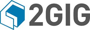 2Gig.png
