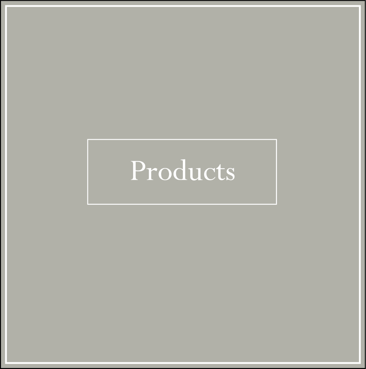 productsbox.png