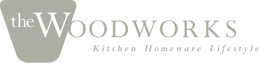 The Woodworks full colour logo w stapline_GREY.png