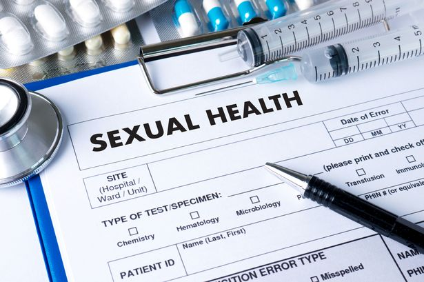 4_SEXUAL-HEALTH-Application-Concept-health-care.jpg