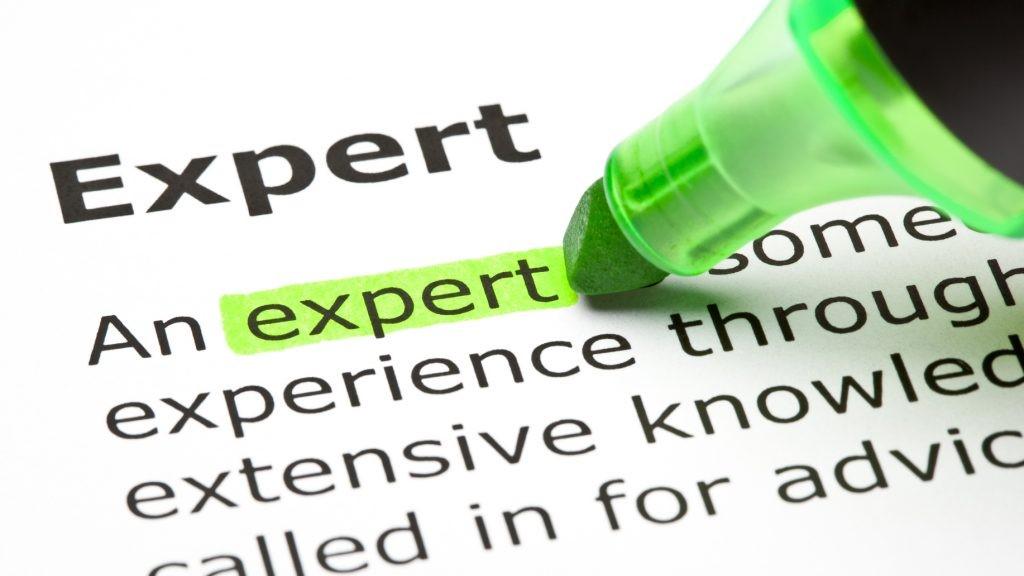 Expert-or-Explorer-1024x654.jpg
