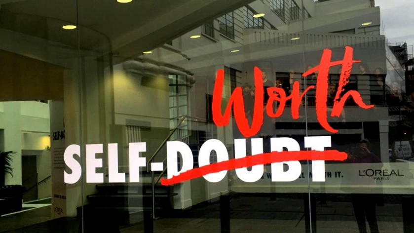 self-doubt-self-worth.jpg