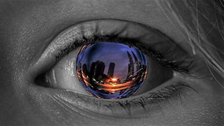 Reality or Illusion.jpeg