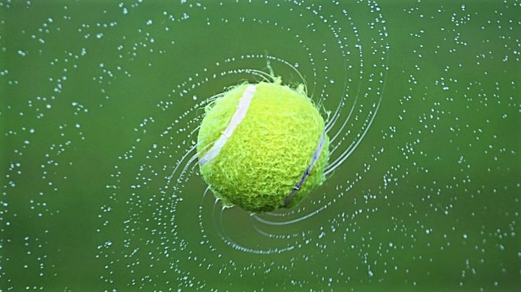 eye on the ball.jpg