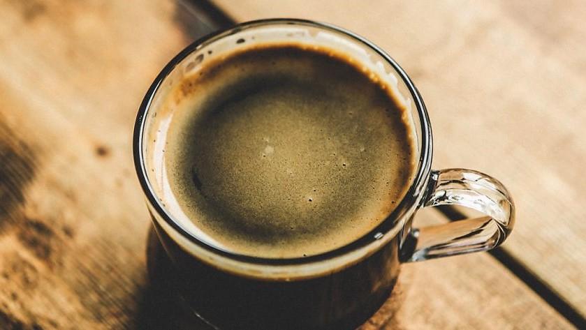 bulletproof coffee and resilience.jpg