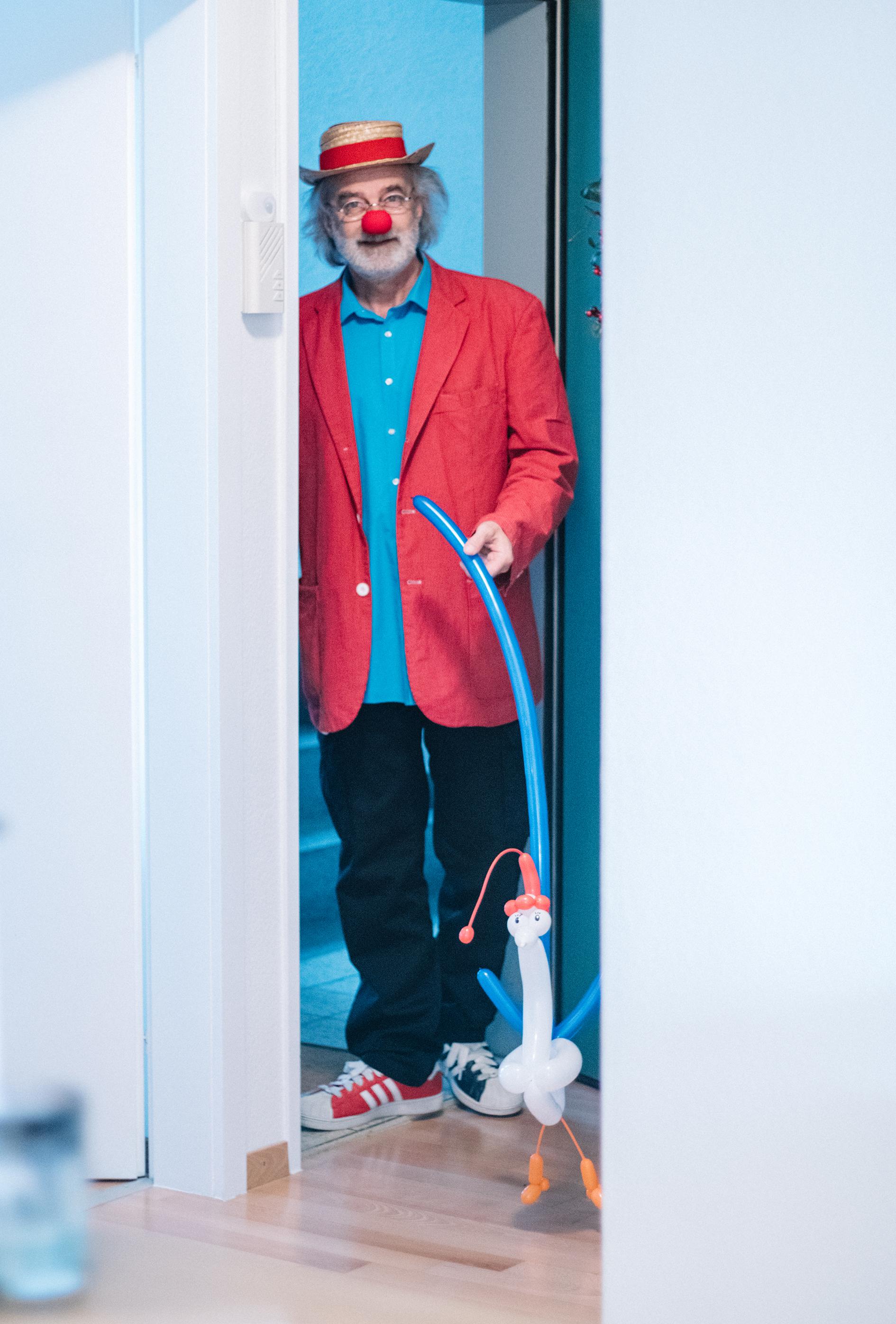Clown Tschesli 1 - small.jpg