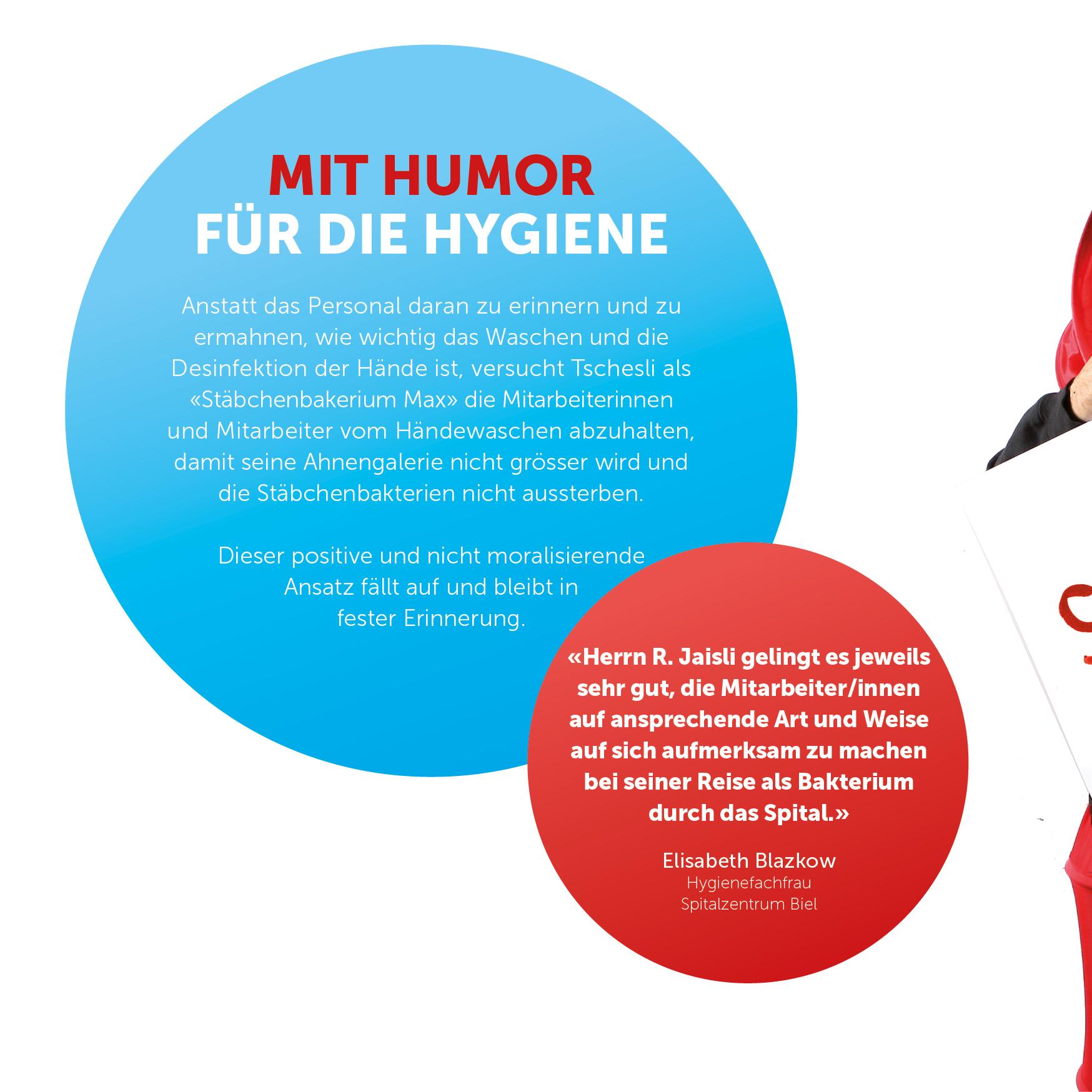e3_82_Tschesli_Broschüre_Händehygiene3.jpg