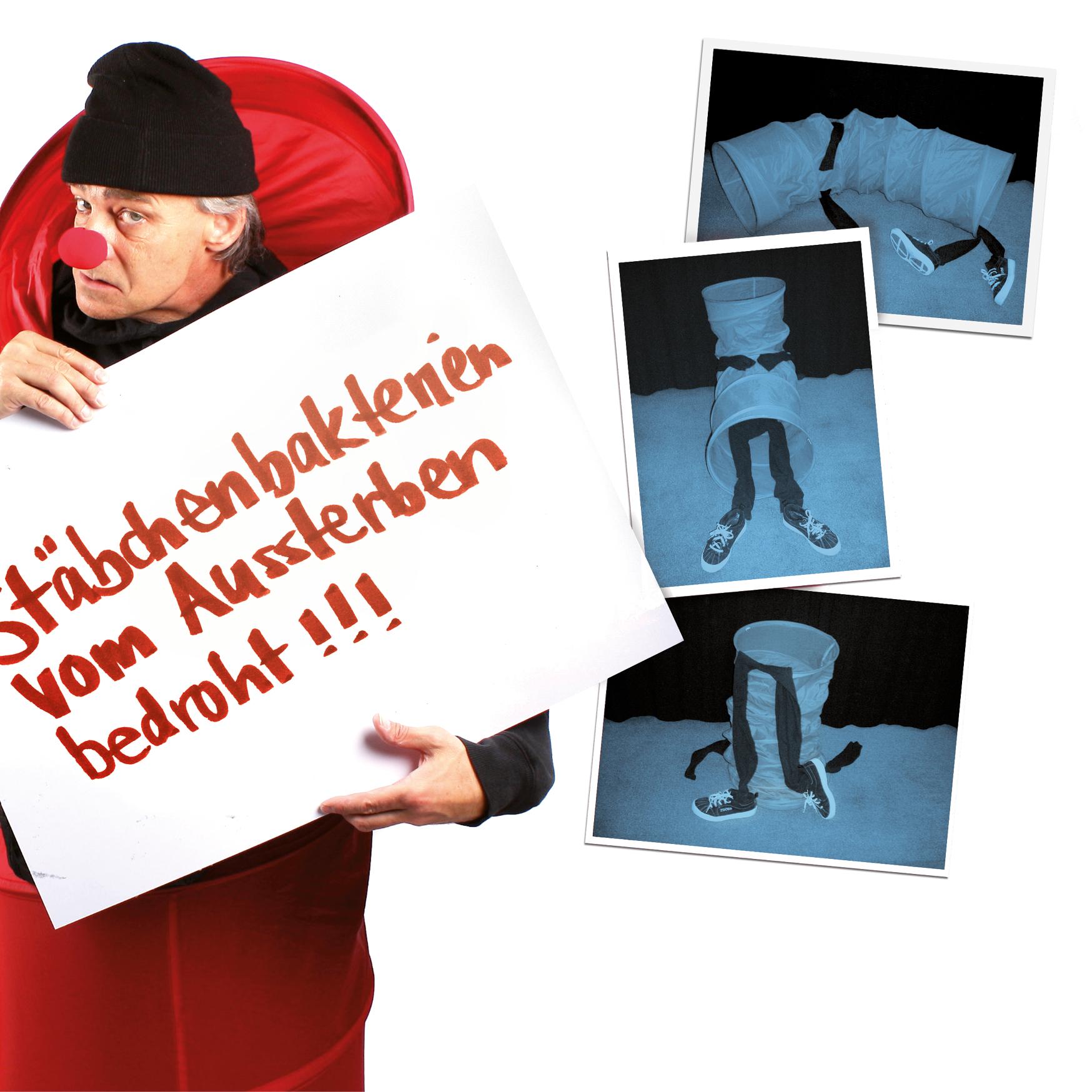 e3_82_Tschesli_Broschüre_Händehygiene4.jpg