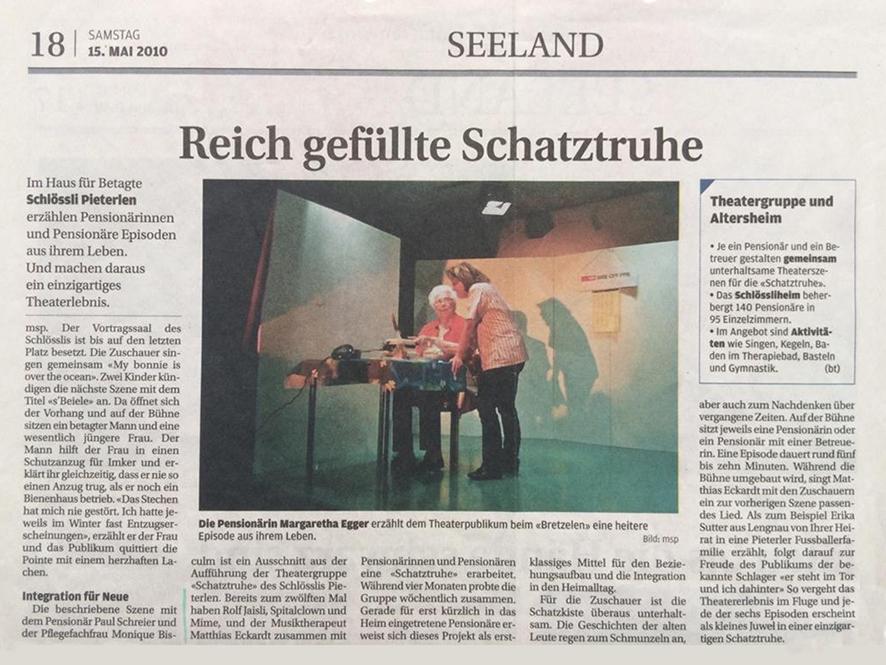 Bielertagblatt - 1.jpg