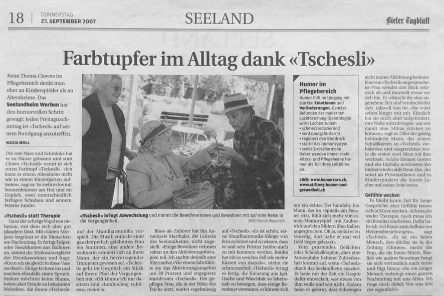 Bielertagblatt - 2.jpg