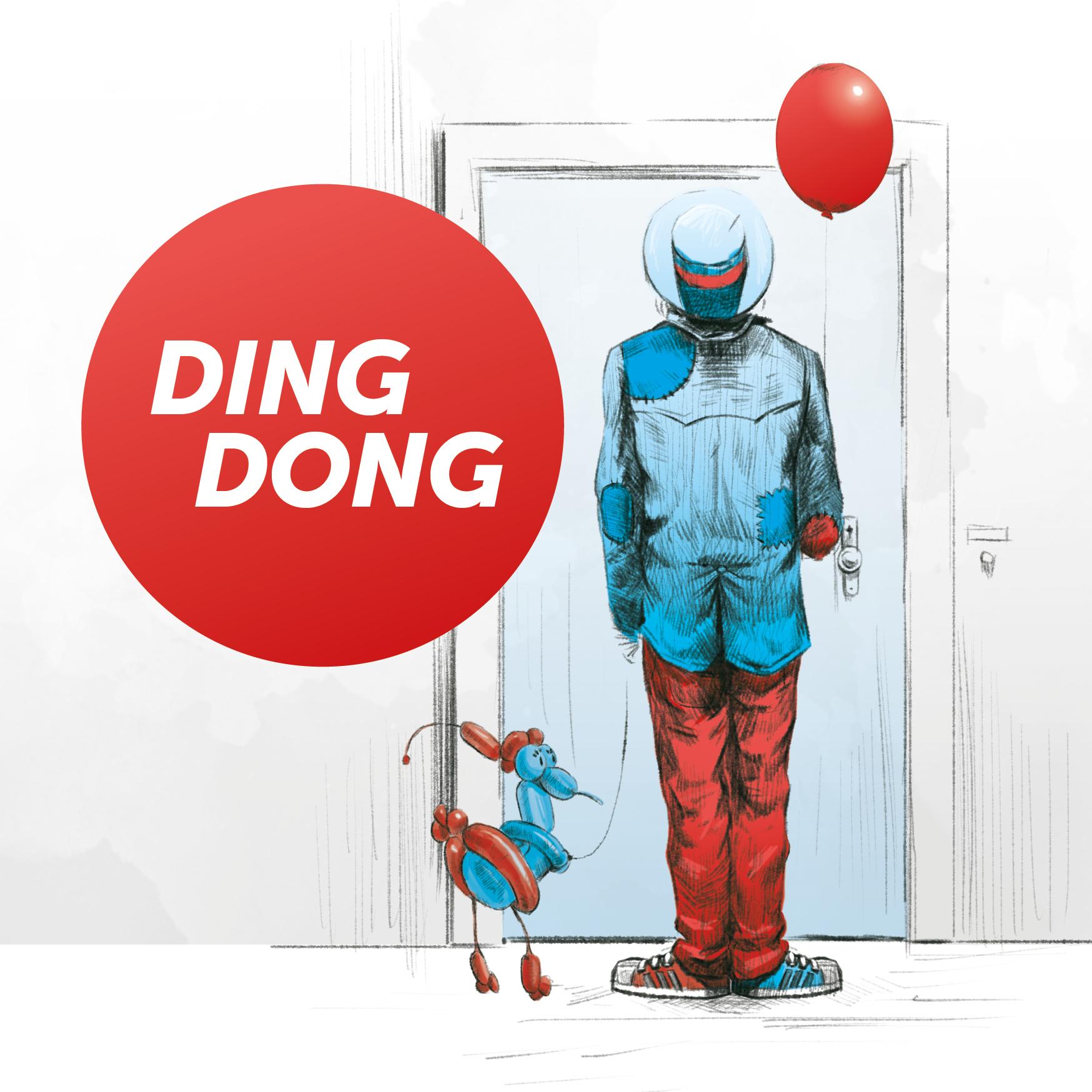 DingDong-1.jpg
