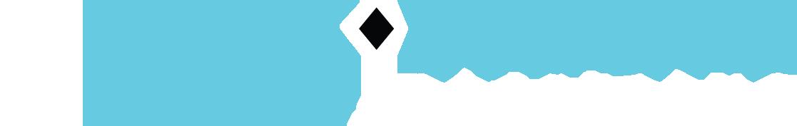 BlackDiamond_Logo_DarkBk.png