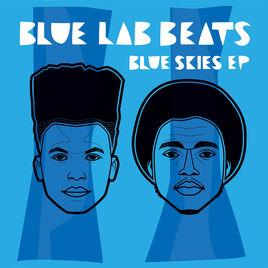 blb_albumcover_blueskies.jpg