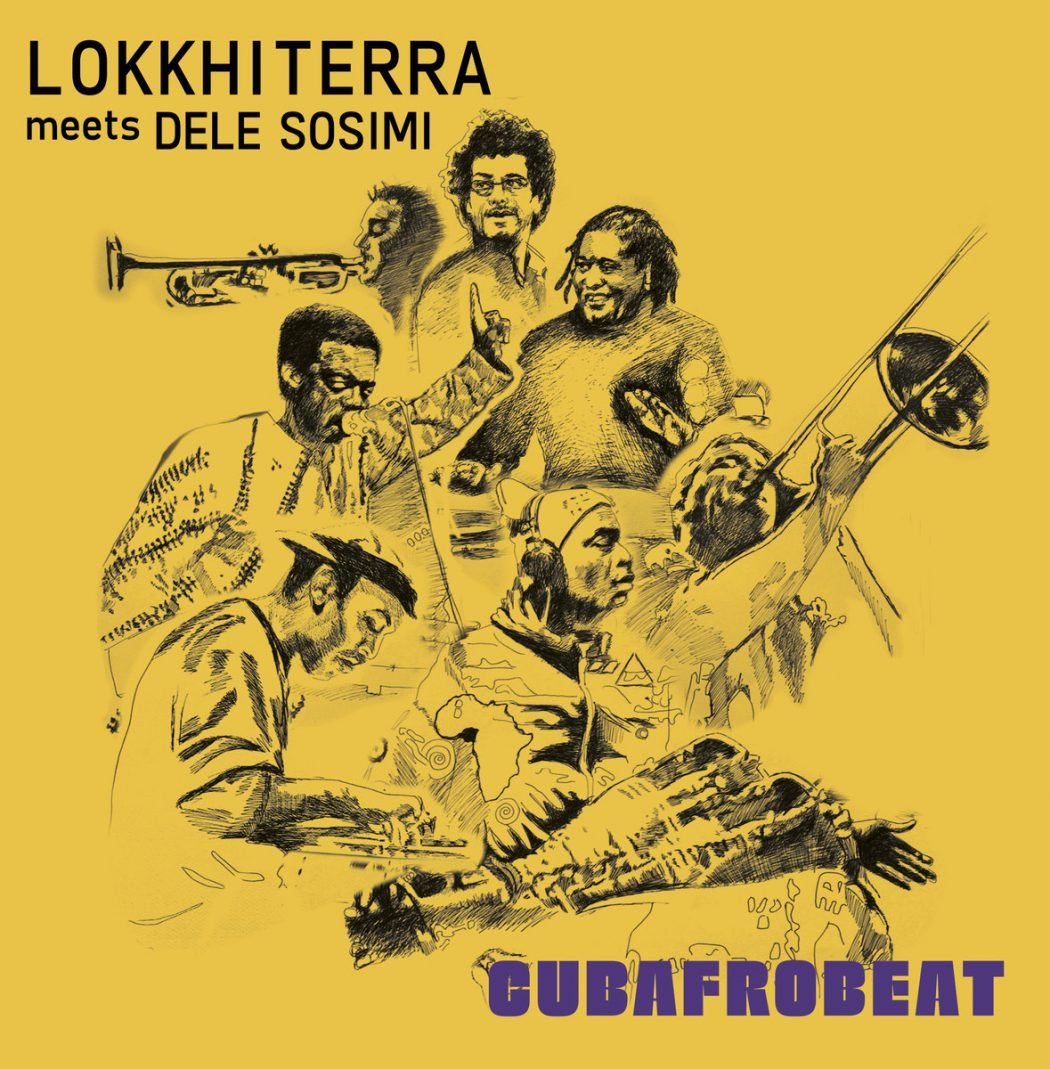 cubafrobeat-cover-1050x1069.jpg