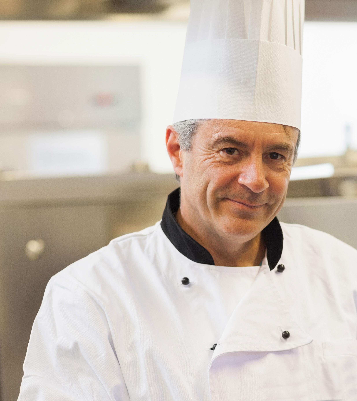 chef_careers.jpg