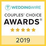 couples_choice.jpg