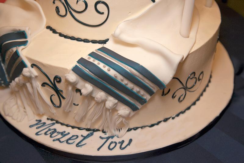 BahMitzvah_Cake.png