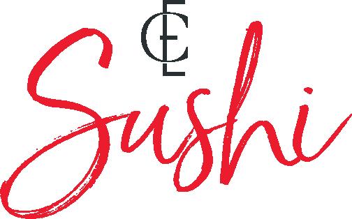 CE_Logo_Sushi-01.png