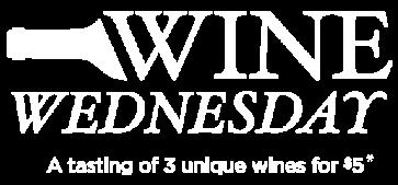 wine_ed_Logo.png
