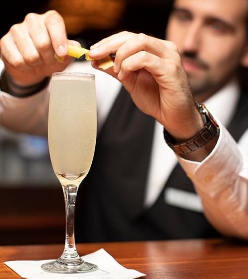 bartender_career.png