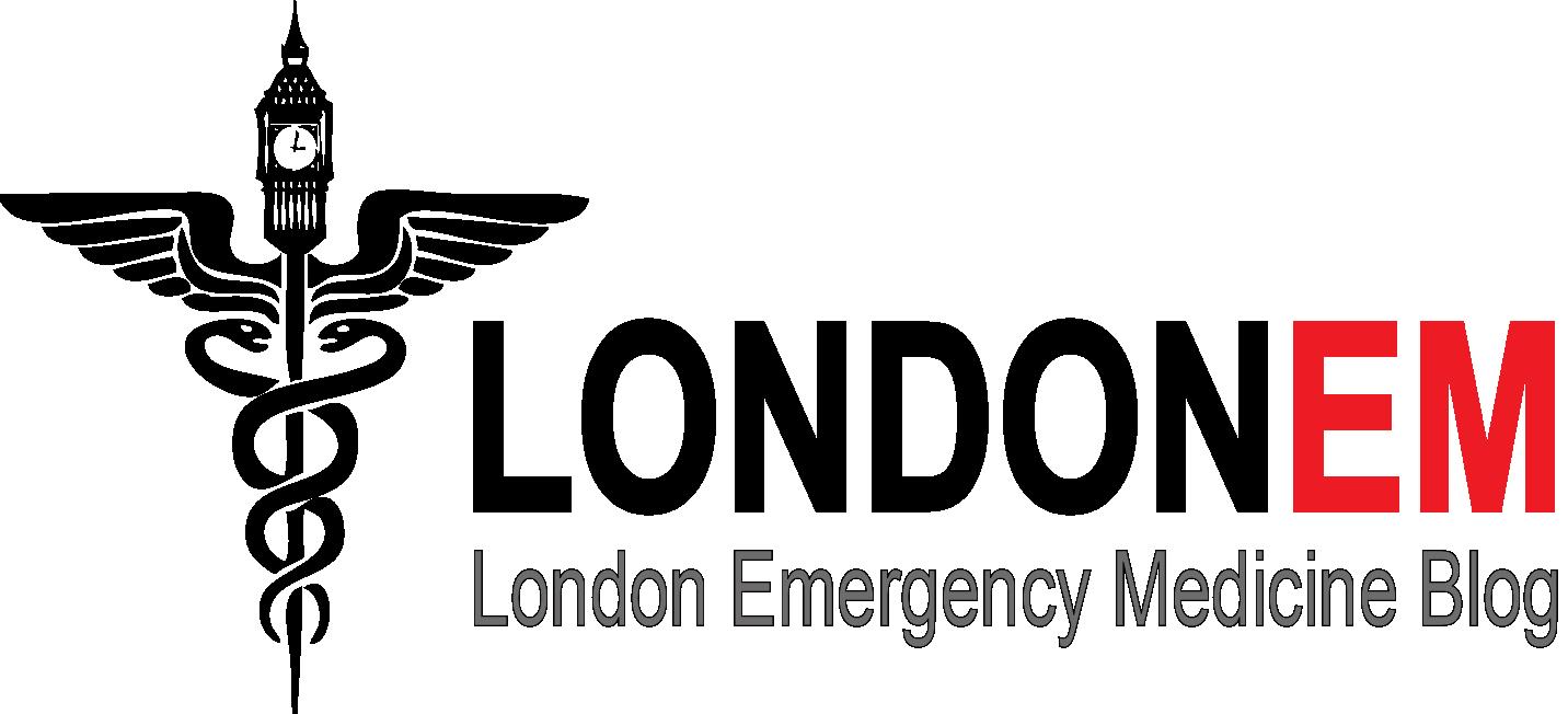 LondonEM.png