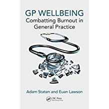 This is the first book to explore the impact of 'burnout' on the current NHS GP workforce and how this can be addressed, from an insider GP perspective. Adam Staten, recently qualified GP, and Euan Lawson, Fellow of the RCGP with over 20 years experience, discuss in engaging, accessible chapters how burnout manifests psychologically, the complex reasons why GPs burn out and the individual and broader impact this can have.