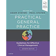 Practical General Practice is a highly practical manual, specifically designed for use during the consultation process. Containing over 1000 conditions, the unique underlying structure of the book allows the GP to see immediately what treatment is recommended and why. All recommendations are highly specific - giving a firm guide to the GP during the consultation process rather than a list of possibilities that the GP might wish to consider.