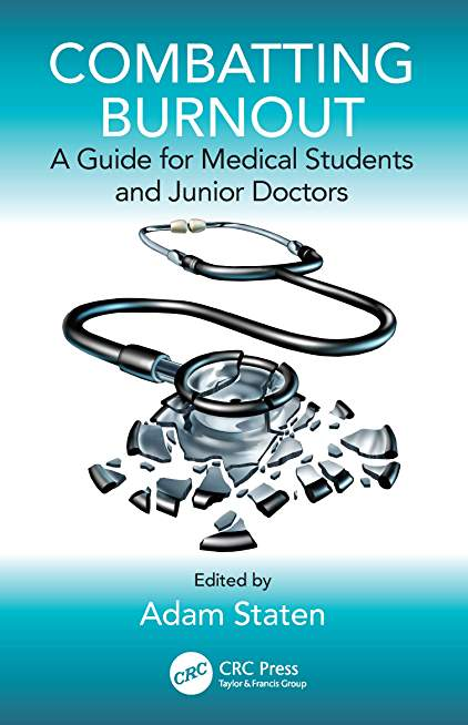 This timely aid, filled with 'down to earth' advice, provides invaluable guidance on avoiding burnout and on how to combat it should it occur. The book offers innovative ways to change working practices, shares advice on building protective mechanisms into daily working life and explores the diverse array of career options that are available to doctors