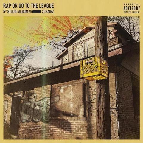 2-chainz-rap-or-go-to-the-league-stream.jpeg
