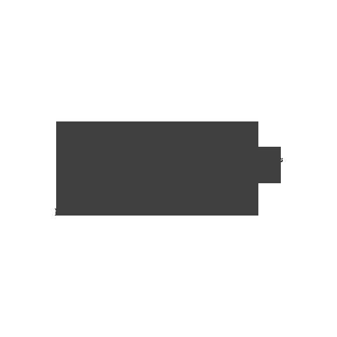 brand-logos-baccarat-25.png