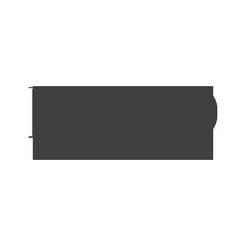 brand-logos-polo-ralph-lauren.png