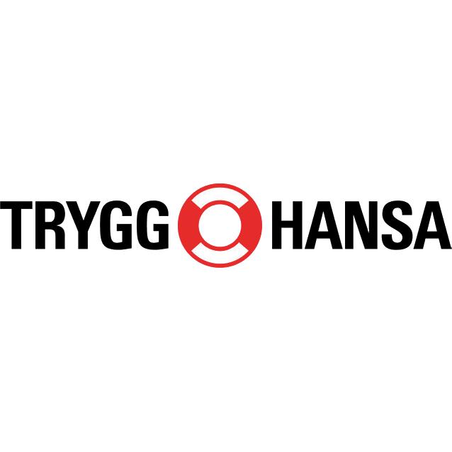 Trygghansa-cmyk.png