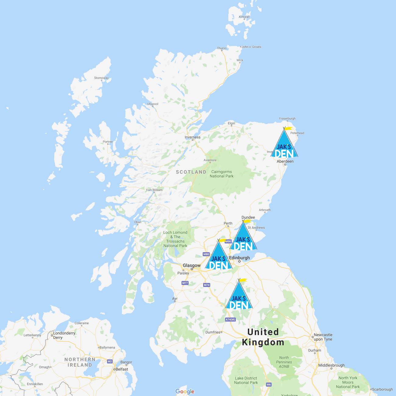 Map Scotland Dens 1300px.png