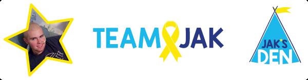Team Jak Trio Logos on white box.png