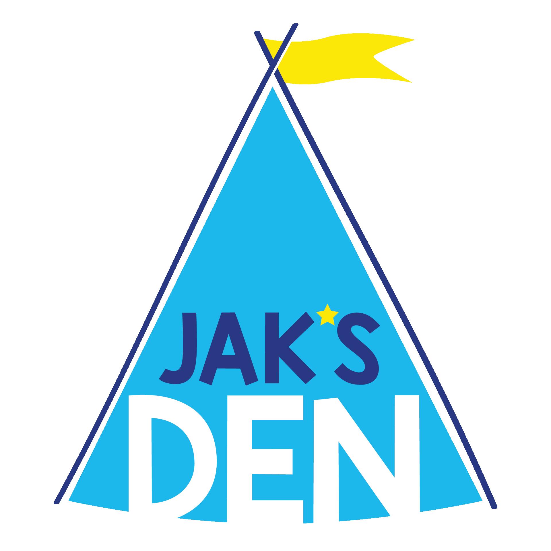 Jaks Den Logo solid colour 1920px.png