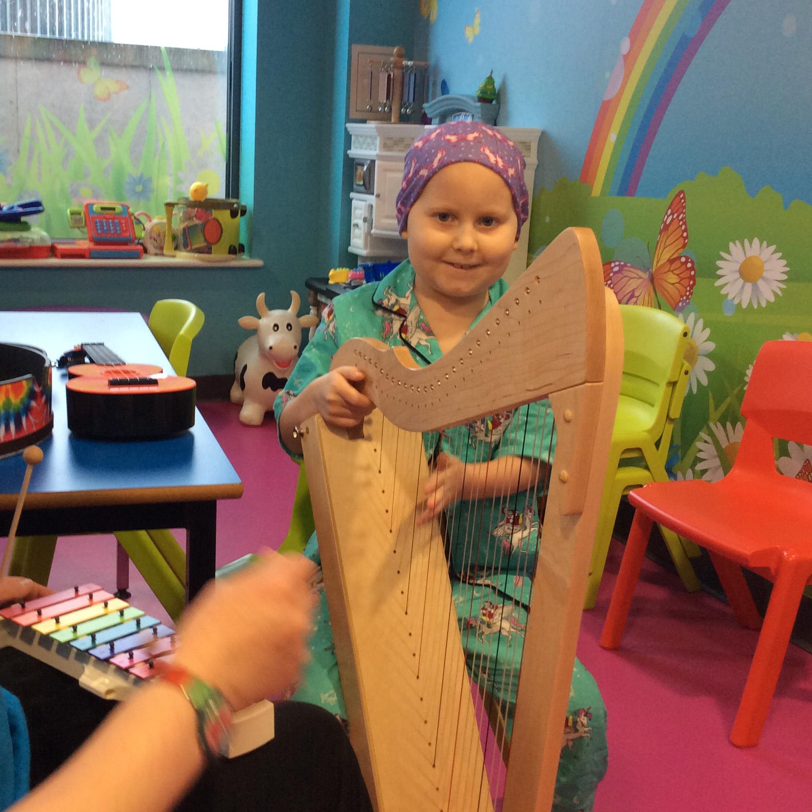 Glasgow Hospital - Girl harp SQUARE.jpg