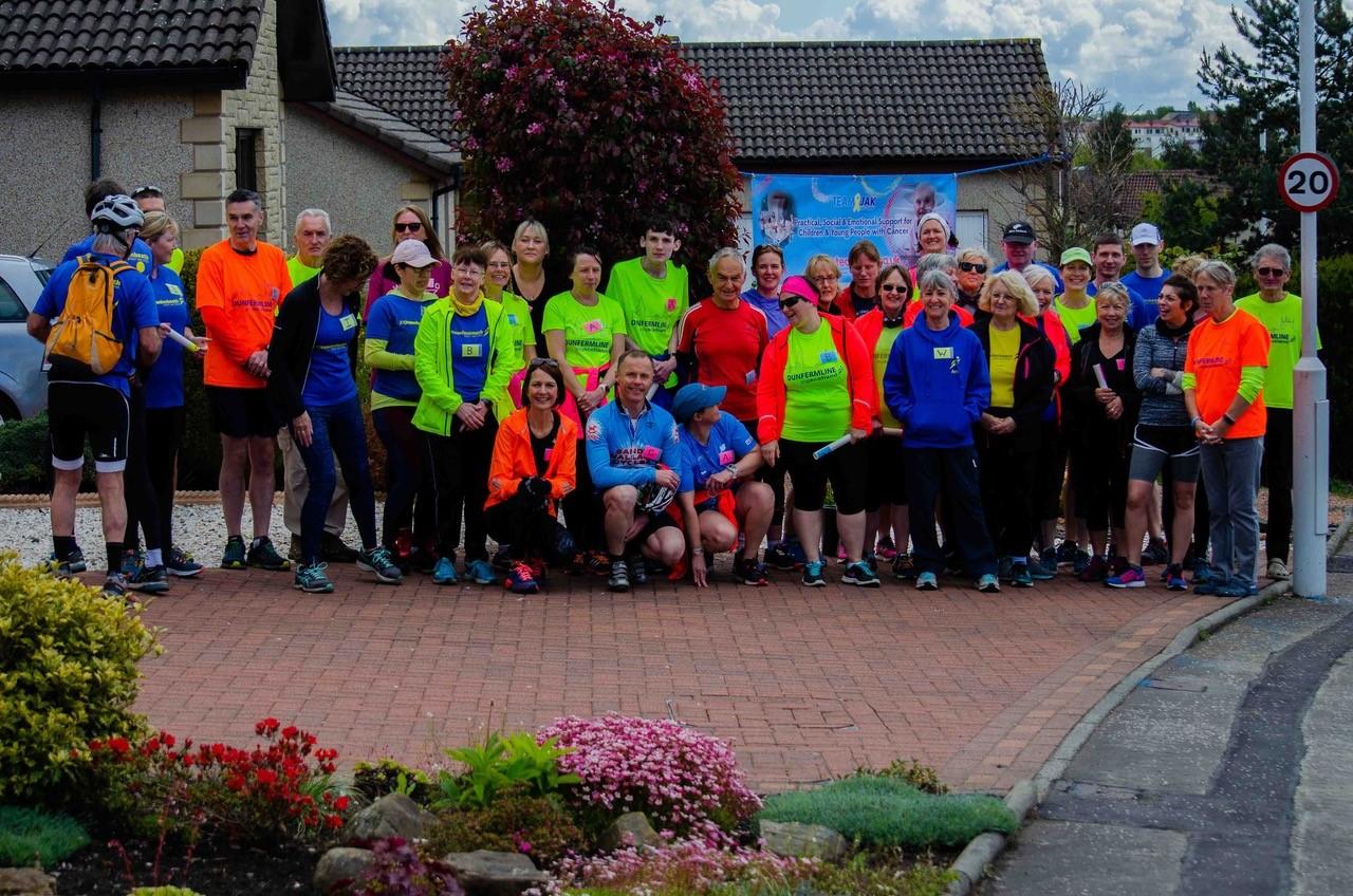 Dunfermline runners.jpg