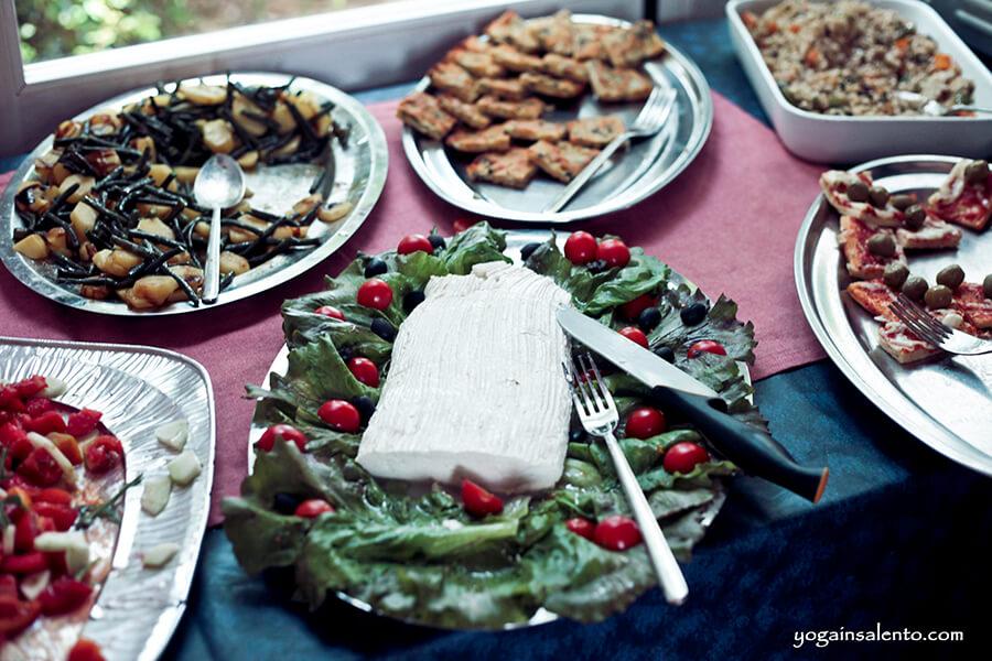 Yoga_Salento-Food_Restaurant-0013.jpg