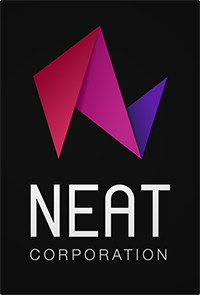 neat-box (kopia).png