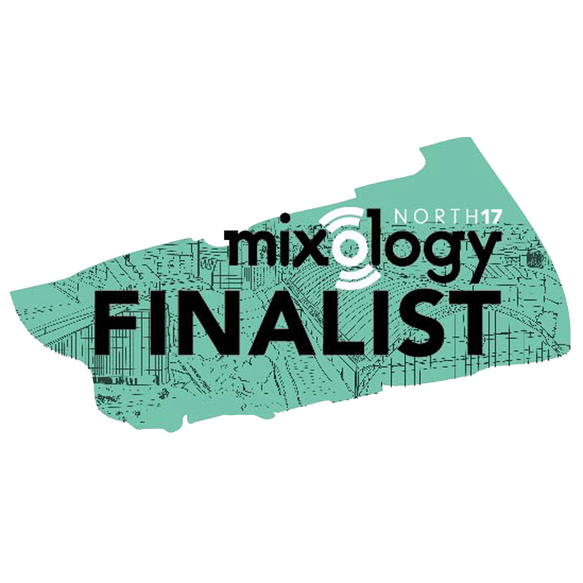BroomeJenkins-mixology-NORTH-2017-finalist-new.png