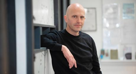 Julian-Evans-Portrait-web.jpg