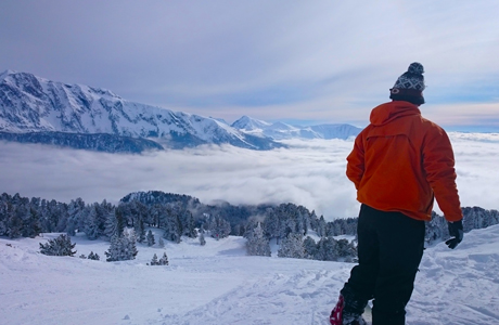 Julian-Evans-4-Snowboarding-and-Being-in-Mountains-web.jpg