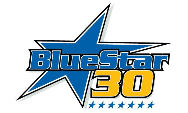 BlueStar_30-01.jpg