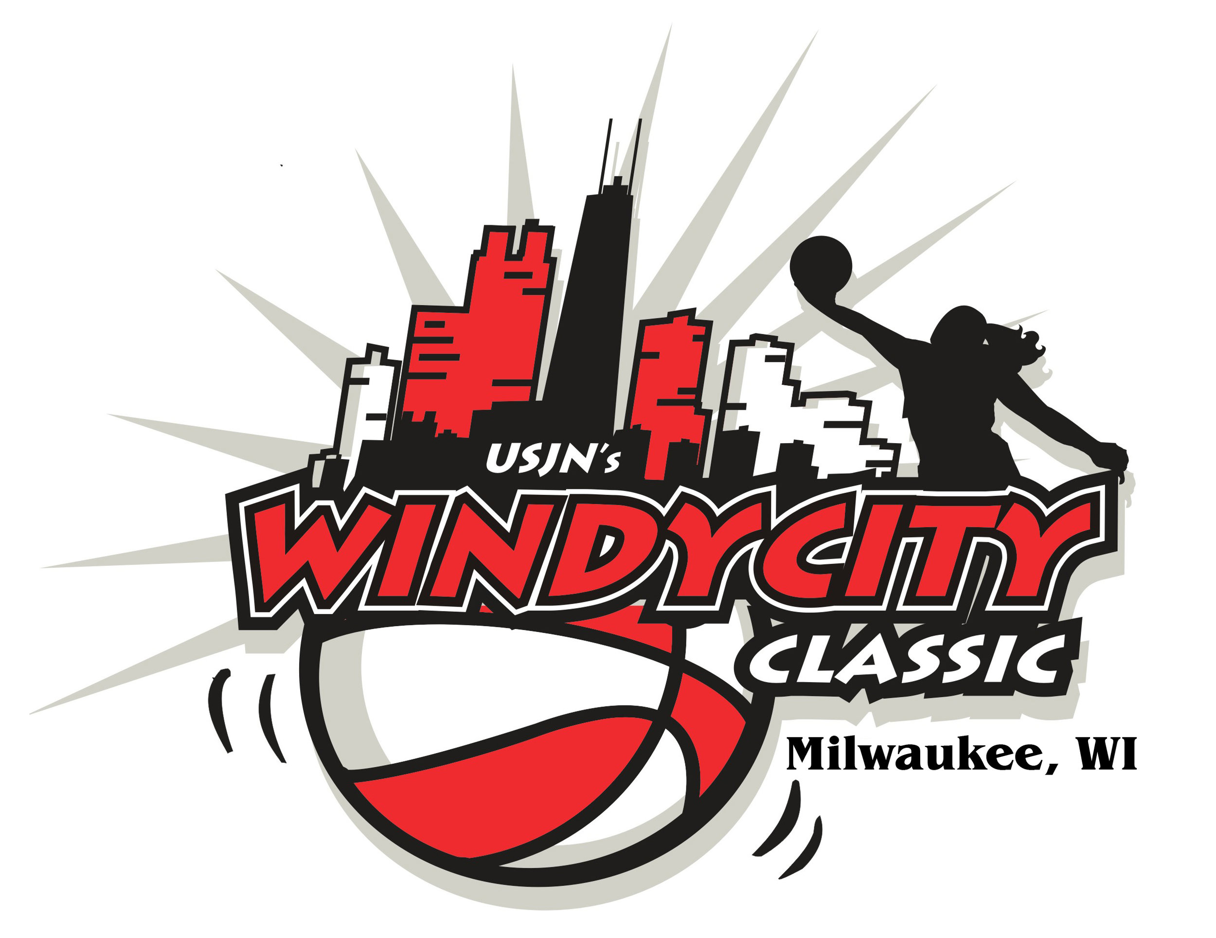 WindyCityClassicWI copy.jpg