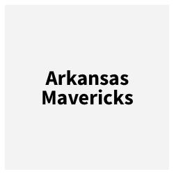 Arkansas Mavericks