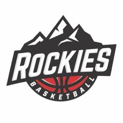 Boulder Rockies